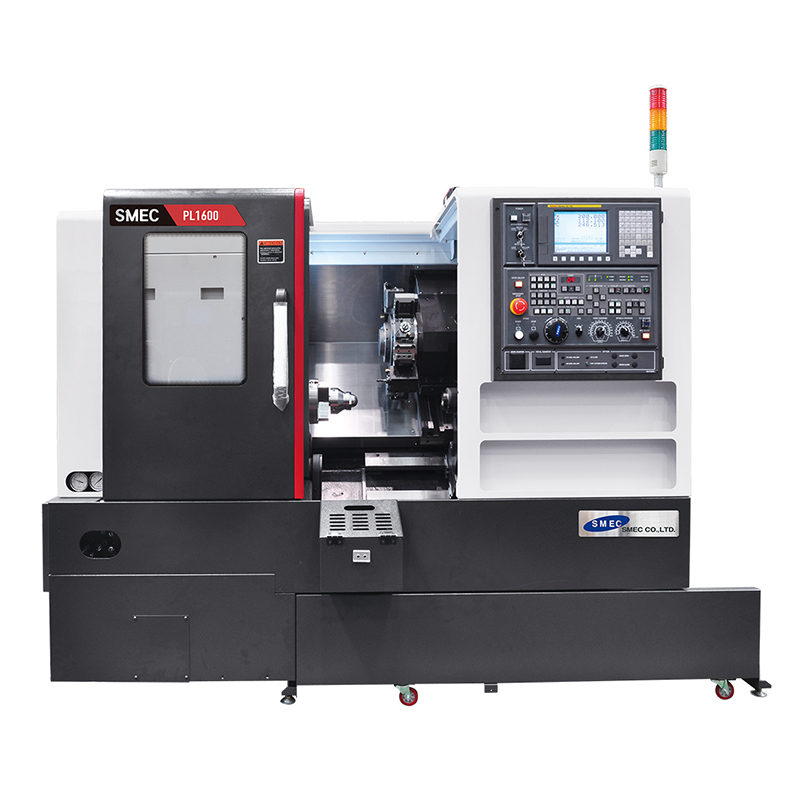 SMEC PL1600 CNC turning centre